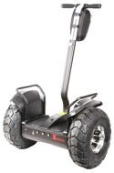 Сигвей Leadway Off-road Scooter (W6)