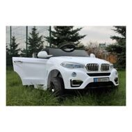 Электромобиль Barty BMW X5 VIP