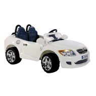 Электромобиль Kids Cars Bmw b15