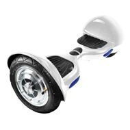 Гироскутер iconBIT Smart Scooter 10 White (SD-0004W)