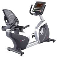 Велотренажер FreeMotion Fitness FMEX82514 R10.4
