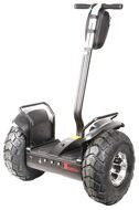 Сигвей Leadway Off-Road Sport Scooter with Remote Control (RM09D)