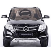 Электромобиль Barty Mercedes-Benz GLK300