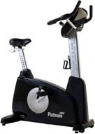Велоэргометр Tunturi Platinum Pro Upright Bike