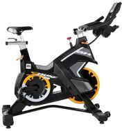 Велотренажер BH FITNESS H946 SDuke Power