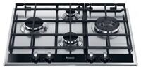 Hotpoint-Ariston PK 640 RL GH