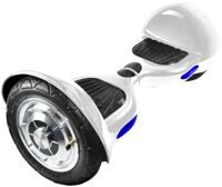 Гироскутер IconBit Smart scooter 10'' (SD-0004W) (белый)