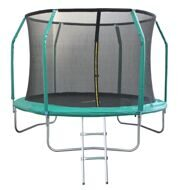 Батут SPORT ELIT 10FT (GB10211-10FT)