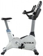 Велоэргометр True Fitness CS400U-X10T