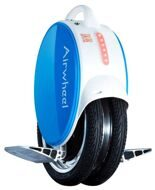 Моноколесо Airwheel Q5 170WH
