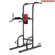 Стойка Weider Power Tower