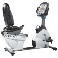 Велоэргометр True Fitness CS900R-X10T