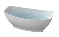 Ванна Ns Bath NSB-16802
