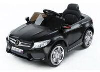 Электромобиль Joy Automatic Mercedes Cabrio