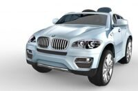 Электромобиль Joy Automatic BMW X6